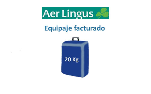 equipaje-facturado-aer-lingus