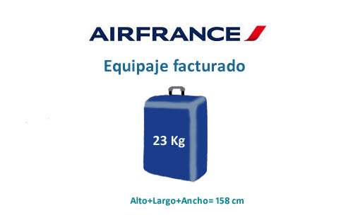 equipaje-facturado-air-france