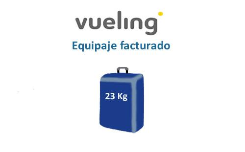 equipaje-facturado-dimensiones-vueling