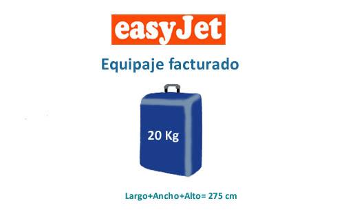 equipaje-facturado-medidas-easyjet