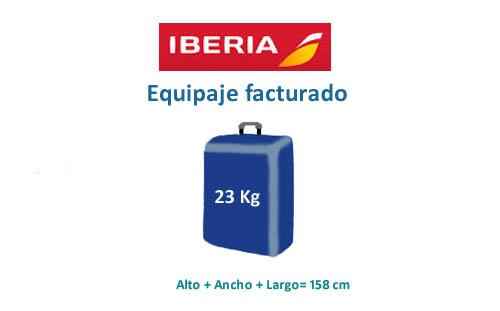 equipaje-facturado-peso-iberia