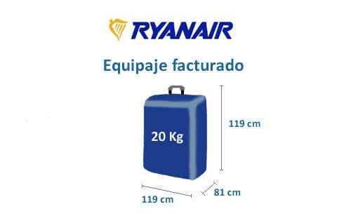 equipaje-facturado-ryanair