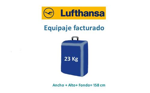 equipaje-medidas-lufthansa