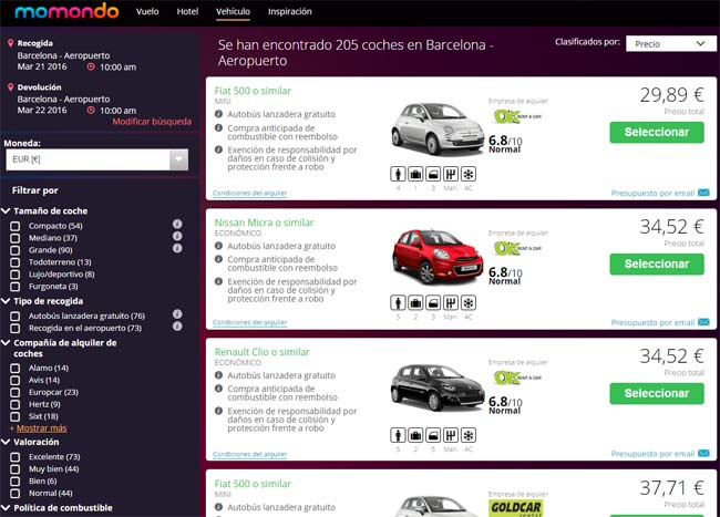 alquiler-coches-economicos-momondo