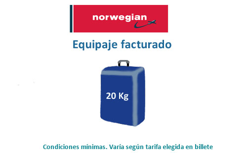 equipaje-facturado-norwegian