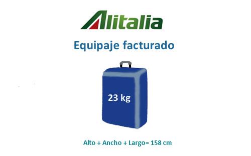 medidas-maletas-equipaje-facturado-alitalia