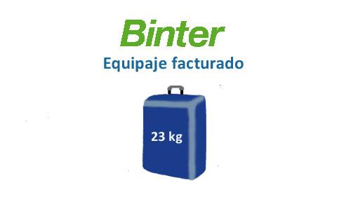 medidas-maletas-equipaje-facturado-binter