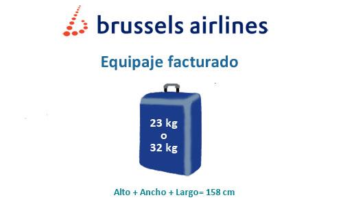 medidas-maletas-equipaje-facturado-brussels-airlines