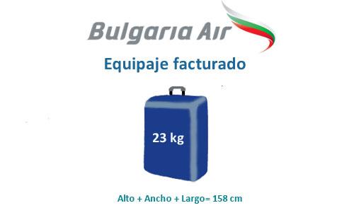 medidas-maletas-equipaje-facturado-bulgaria-air