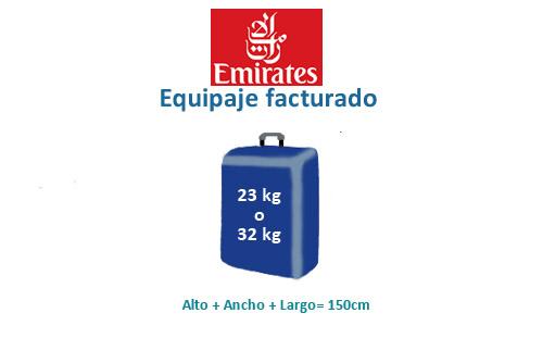 medidas-maletas-equipaje-facturado-emirates-airlines