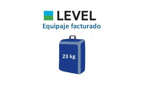 medidas-maletas-equipaje-facturado-level