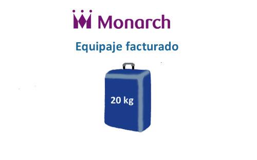 medidas-maletas-equipaje-facturado-monarch