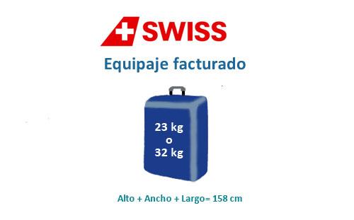 medidas-maletas-equipaje-facturado-swiss-airlines