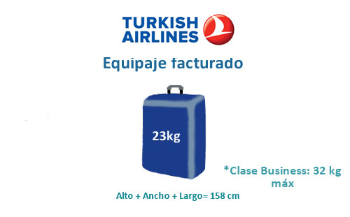 medidas-maletas-equipaje-facturado-turkish-airlines