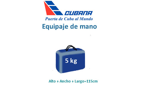 medidas-maletas-equipaje-mano-cubana-de-aviacion