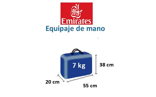 medidas-maletas-equipaje-mano-emirates-airlines