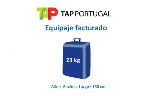 medidas-maletas-equipaje-facturado-tap-portugal