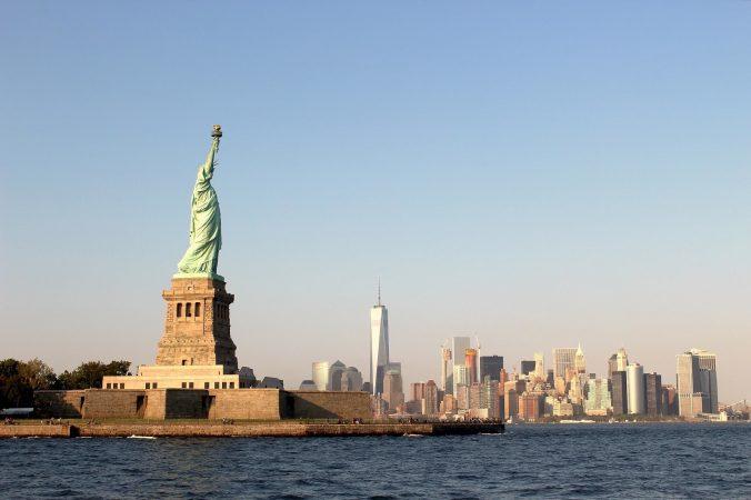 estatua-libertad-new-york-pass