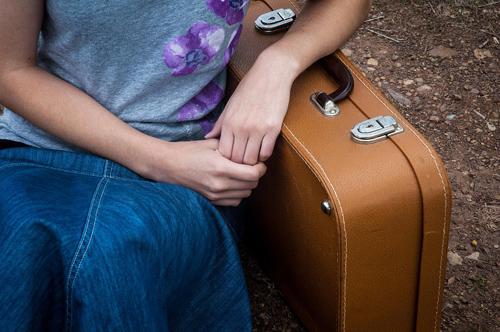 medidas-maleta-reclamar-afectado-vuelo