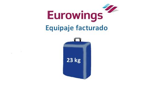 medidas-maletas-equipaje-facturado-eurowings