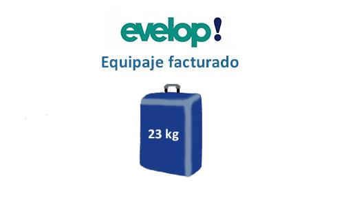 medidas-maletas-equipaje-facturado-evelop