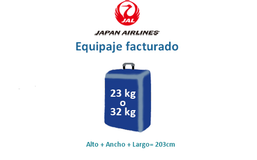 medidas-maletas-equipaje-facturado-japan-airlines