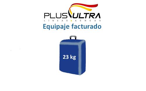 medidas-maletas-equipaje-facturado-plus-ultra