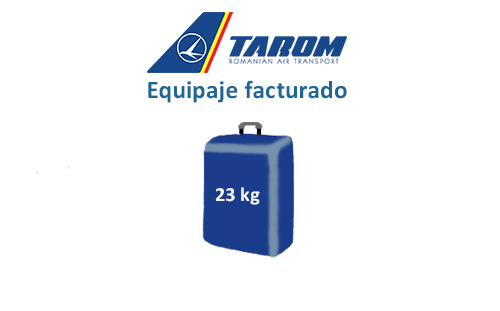 medidas-maletas-equipaje-facturado-tarom