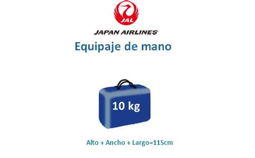medidas-maletas-equipaje-mano-japan-airlines