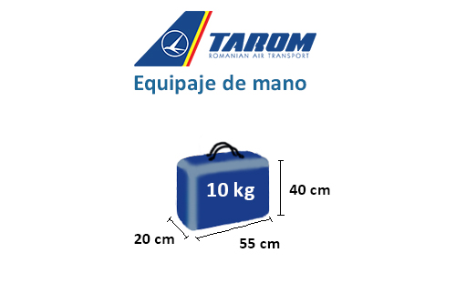 medidas-maletas-equipaje-mano-tarom