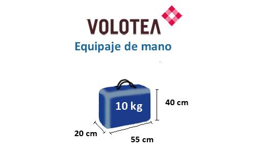 medidas-maletas-equipaje-mano-volotea