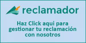 reclamador-reclamar-reclamaciones