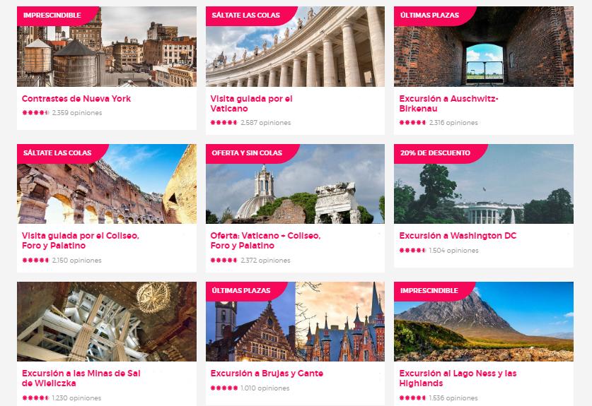 visita-guiada-excursiones-viajes-guia