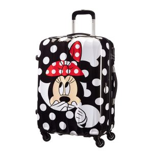 american-tourister-disney-legends