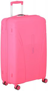 american-tourister-skytracer