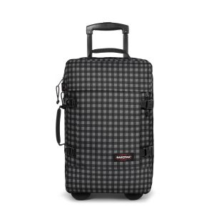 eastpak-authentic-collection-tranverz