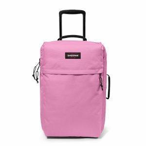 eastpak-maleta-coupled-pink