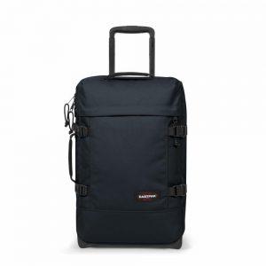 eastpak-tranverz-maleta