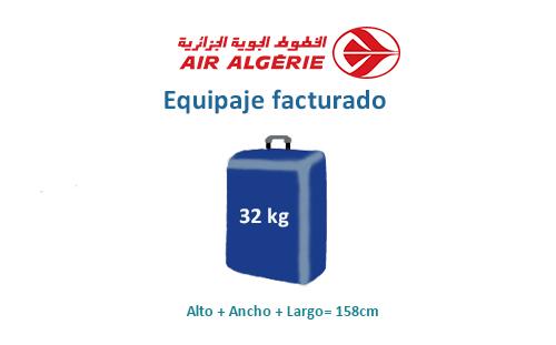 medidas-maletas-equipaje-facturado-air-algerie