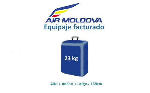 medidas-maletas-equipaje-facturado-air-moldova