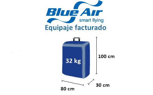 medidas-maletas-equipaje-facturado-blue-air