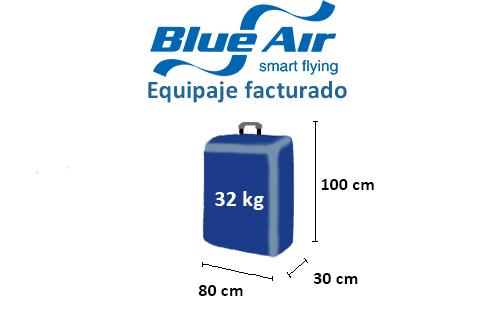 medidas-maletas-equipaje-facturado-blue-air