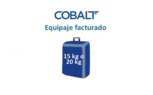 medidas-maletas-equipaje-facturado-cobalt