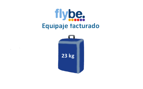 medidas-maletas-equipaje-facturado-flybe