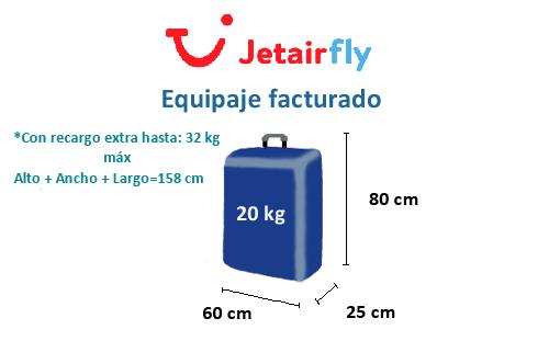 medidas-maletas-equipaje-facturado-jetairfly