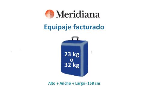 medidas-maletas-equipaje-facturado-meridiana