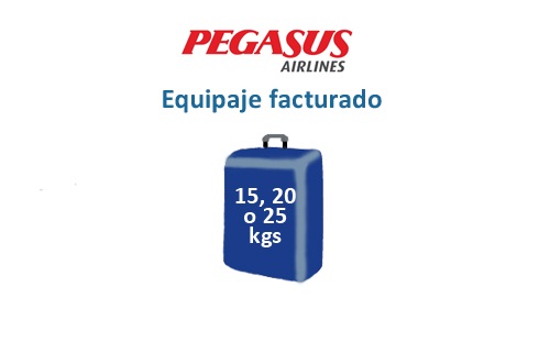 medidas-maletas-equipaje-facturado-pegasus