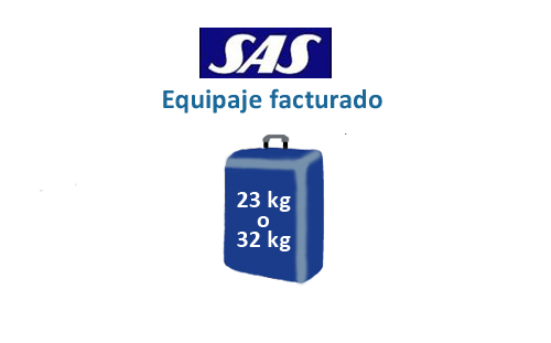 medidas-maletas-equipaje-facturado-scandinavian-airlines
