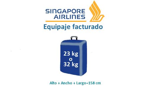 medidas-maletas-equipaje-facturado-singapore-airlines