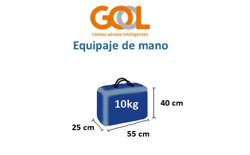 medidas-maletas-equipaje-mano-GOL